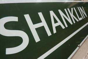 shanklin1