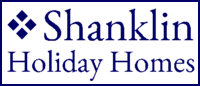 Shanklin Holiday Homes